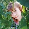 Дарья, 20, г.Санкт-Петербург