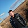 Марк, 19, г.Рудный