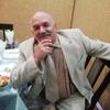 Djamal Abdullaev, 67, Velikiye Luki