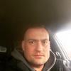 Максим, 31, г.Славянск-на-Кубани