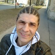 Denis 39 Санкт-Петербург