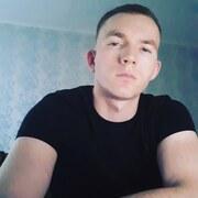 Влад Руденко 23 Барнаул