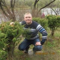 Игорь, 36 лет, Лев, Рязань