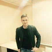 Олег 29 Челябинск