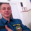 Aleksey, 28, Kamyshin