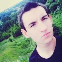 Денис, 23 года, Стрелец, Москва