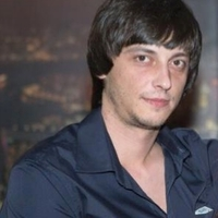Евгений, 33 года, Рыбы, Ангарск