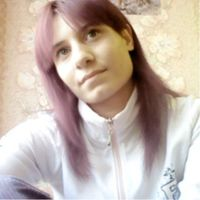 ЕКАТЕРИНА, 31 год, Близнецы, Москва