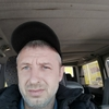 Митрофан, 39, г.Владикавказ