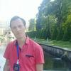 Иван, 35, г.Озерск