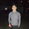Дастан, 21, г.Бишкек