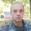 Паша, 28, г.Гайворон