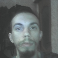 Вова, 27 лет, Телец, Сызрань