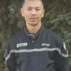 Гоша, 47, г.Москва