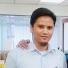 saiful, 31, г.Куала-Лумпур