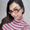Roselyn, 31, Jacksonville