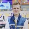 Влад, 25, г.Санкт-Петербург