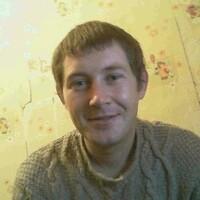 Сергей, 31 год, Весы, Тула