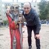 Andrey Egorin, 30, Zavolzhe