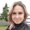 Малышка, 29, г.Новосибирск