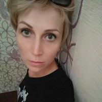 Анастасия, 30 лет, Овен, Хабаровск