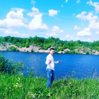 AHGI HUGO, 28 лет, Лев, Санкт-Петербург