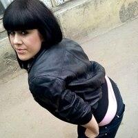 Леся, 29 лет, Дева, Саратов