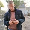 Серёга, 26, Кременчук
