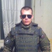 Денис, 27 лет, Водолей