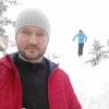 Michail, 42, г.Бедбург