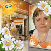 ღ Наталья ღ 58 Москва
