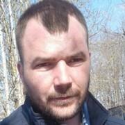 Александр Мельник 31 Кингисепп