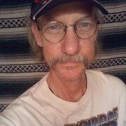eric, 60, г.Портленд