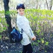 Анна Крахмаль 32 Рени