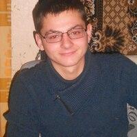 Виталий, 25 лет, Овен, Киев
