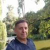 Николай, 58, г.Киев