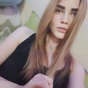 Anastasiya 28 Верхнеднепровск