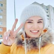 Валерия 28 Елабуга