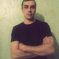Эдуард, 40 лет, Рак, Новосибирск