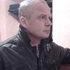 владимир лыков, 50, г.Архангельск