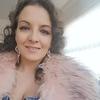 sarah Catherine, 35, Providence