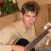 Roman, 38, Pensacola
