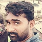 Prakash Kaneriya 50 Дели