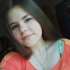 Vika, 30, Rivne