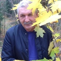 Cергей, 55 лет, Лев, Минск