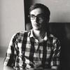 Илья, 31, г.Анадырь (Чукотский АО)