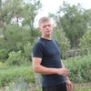 Anton Laapaev, 29, Rubtsovsk