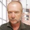 Valentin Borec, 59, Temirtau