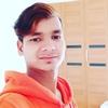 Dharamveer, 20, Дум-Дум