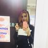 Nastya, 32, Khujand